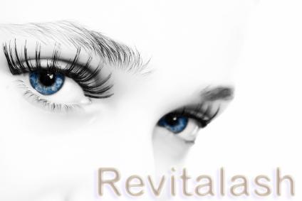 f81963bfbd7 RevitaLash Advanced Eyelash Conditioner